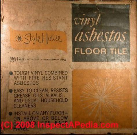 removing asbestos floor tiles in california photo guide to montgomery ward vinyl asbestos floor tiles