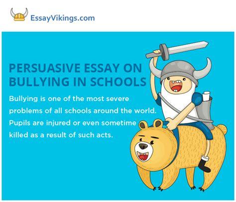 Creative writing cv sample thesis essay sample thesis essay examples of argument essay