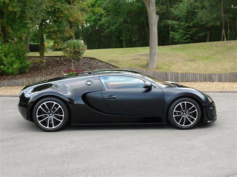 Bugatti Veyron * Super Sport *