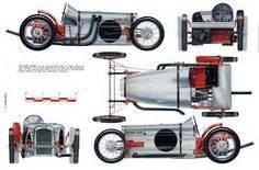 ed roths megacycle hot wheels pinterest beautiful