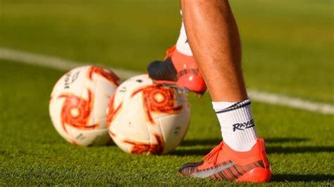 Liga MX Apertura 2020: ¿Cuándo empieza la jornada 13 del ...