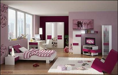 Teenage Designs Teen Designing Feg Bedroom Interior