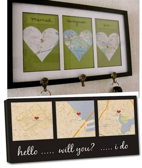 Best  Wedding  Ee  Anniversary Ee   Gifts  Ee  Ideas Ee   On Pinterest
