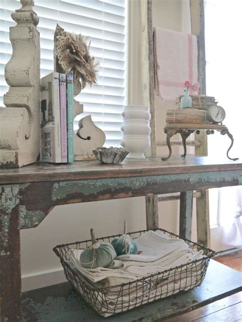 388 best shabby chic vintage chic shabby french images