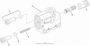onan engine governor diagram imageresizertoolcom With generator sn 8248008 8248037 2013 wiring diagram diagram and