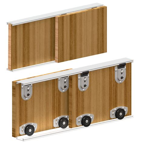 meuble rideau cuisine leroy merlin rideaux pour placard de cuisine alamode furniture com