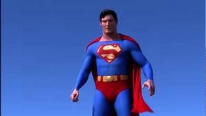Making of Superman vs Hulk - The Fight (Part 4) - Draft #1 ...  Superman