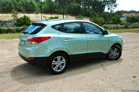 2012 hyundai ix35 review caradvice