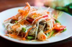 cucina tipica thailandese restaurants in wien wiener lokalf 252 hrer vienna at