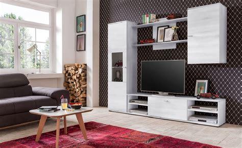 mobili soggiorno conforama parete soggiorno arion conforama