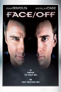 Face/Off (1997) - Rotten Tomatoes