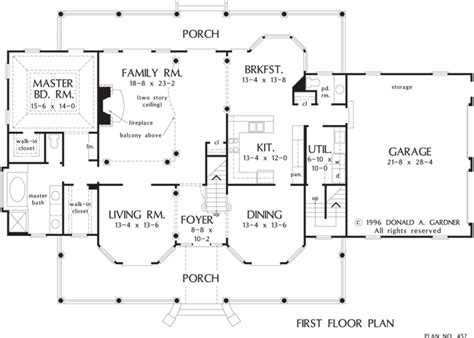 different floor plans modern house floor plans different types wood flooring