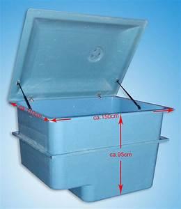Filteranlage Für Pool : technologie box technik box f r gfk schwimmbecken pool profi 2016 ~ Orissabook.com Haus und Dekorationen