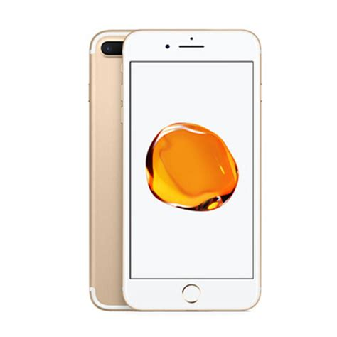 buy iphone dubai
