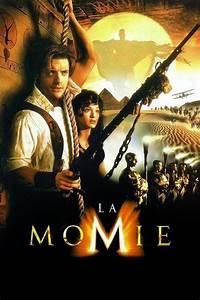 Arrival Streaming Vo : la momie 1999 film de stephen sommers news date de sortie critique bande annonce vo vf ~ Maxctalentgroup.com Avis de Voitures