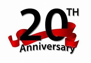 20% – 20th Anniversary Sale – October Beyond Comics