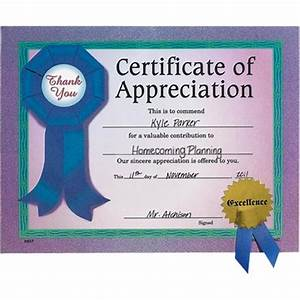 best teacher award template certificate of appreciation for students task list templates
