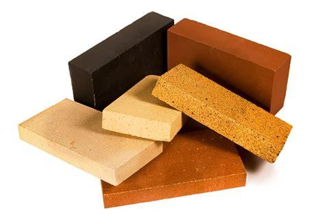 mattoni refrattari per camino mattoni refrattari materiali per edilizia prezzi e