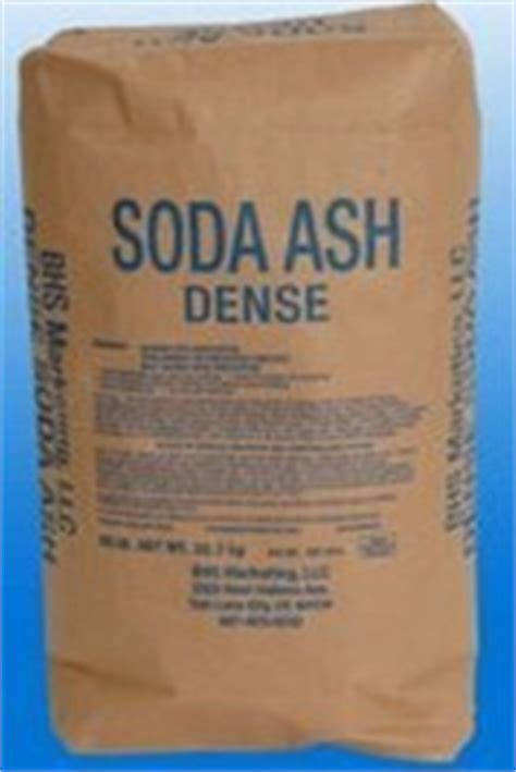 soda ash in chennai nadu sodium carbonate powder suppliers dealers retailers in chennai