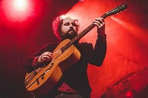 Josh Kaufman  Musician