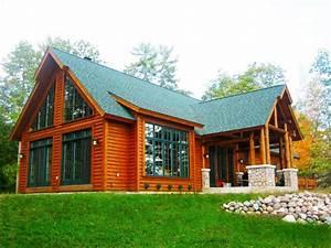 Fresh Best Modular Home Builders 2015 Nj #2825