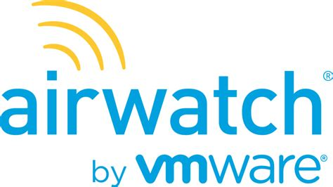 File:Airwatch logo.png - Wikimedia Commons