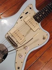 Totally Wired Guitars