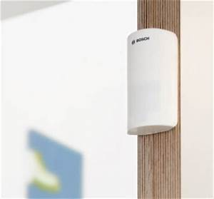 Smart Home Bewegungsmelder : bosch smart home bei hornbach ~ Eleganceandgraceweddings.com Haus und Dekorationen