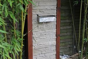 Fontaine A Eau Exterieur : fontaine de jardin installez une fontaine exterieur le ~ Dailycaller-alerts.com Idées de Décoration