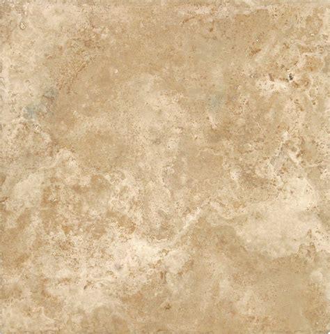tile flooring exles travertine cream kitchen pinterest travertine master shower and travertine tile