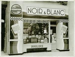 Planisphère Noir Et Blanc : magasin hifi ~ Melissatoandfro.com Idées de Décoration
