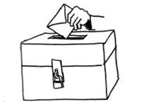 r 233 mun 233 ration des dirigeants actionnaires exercez votre droit de vote aux assembl 233 es g 233 n 233 rales