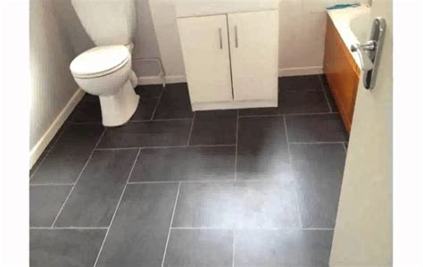bathroom vinyl tile  vinyl floor tiles vinyl