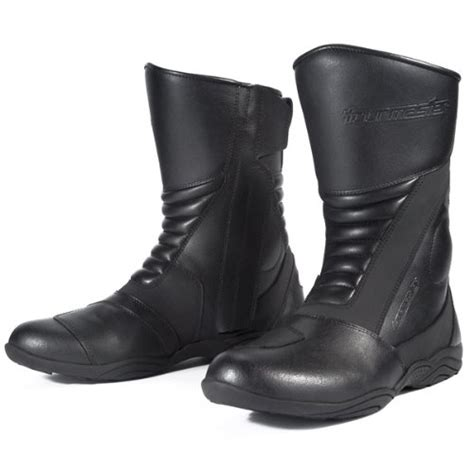 wide motorcycle shoes best motorcycle boots for wide feet ysrracer