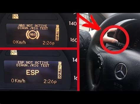Sedan 4d c240 2dr sport cpe 1.8l 2dr sport cpe 3.2l 4dr sdn 2.6l 4dr sdn 2.6l 4matic 4dr sdn 3.2l 4dr sdn 3.2l 4matic 4dr sdn 3.2l amg 4dr sdn sport 1.8l auto. The hidden service menu Mercedes W203. Disabling ...