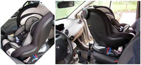 siege auto bebe al avant siège auto devant voiture autocarswallpaper co