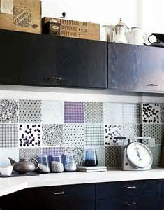 creative kitchen backsplash 12 creative kitchen tile backsplash ideas decoration design