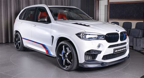 Bmw X5 M Picture by Bmw X5 M Sports A Great Deal Of Factory And Aftermarket