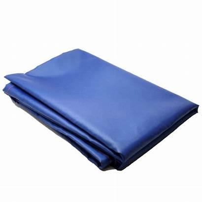 Slide Sheet Bed 1m 2m Bedding Medical