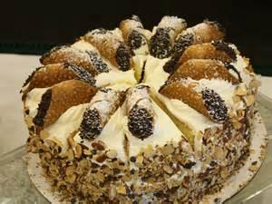 tiramisu wedding cake pricing cakes by curly