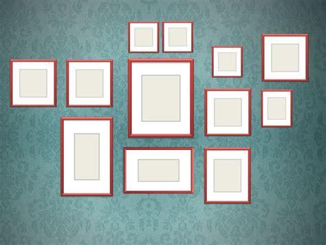 anleitung bilder arrangieren und positionieren