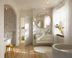 hd wallpapers wohnzimmer planen online 3d eemobilege.cf, Wohnzimmer