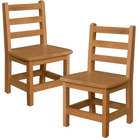 all hardwood birch chairs by wood designs options 512 | wd81002 birch chair