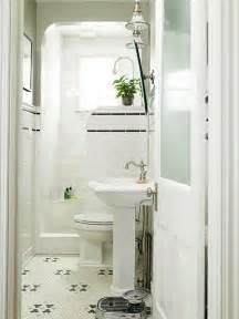 bathroom ideas white white luxury small bathroom ideas kvriver