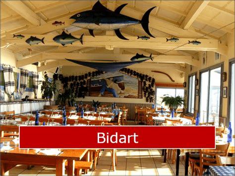 cuisine à la plancha tantina de la playa restaurants de poissons toulouse