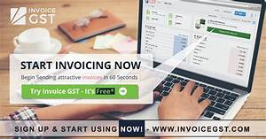 experience a new era of invoicing with cloud based invoice With cloud based invoicing