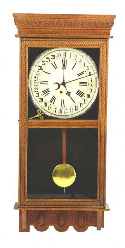 Deco L Prices by Antique Ingraham Clocks Value Price Guide Clockprices