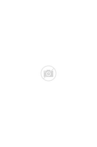 Geographic National Magazine Ierse Wolfshond Commons Wikimedia