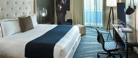 boston accommodations revere hotel boston common