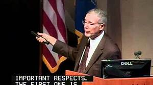 NIH Director's Wednesday Afternoon Lectures - YouTube